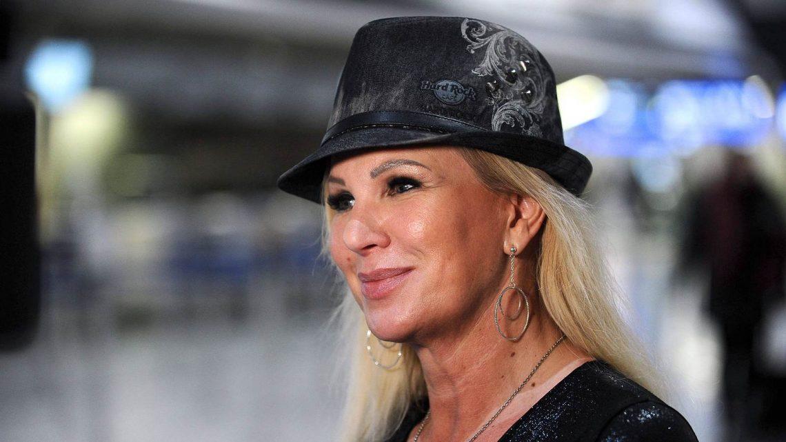 Claudia Norberg: Spurlos verschwunden! Wo ist  die Ex-Frau von Michael Wendler? | InTouch