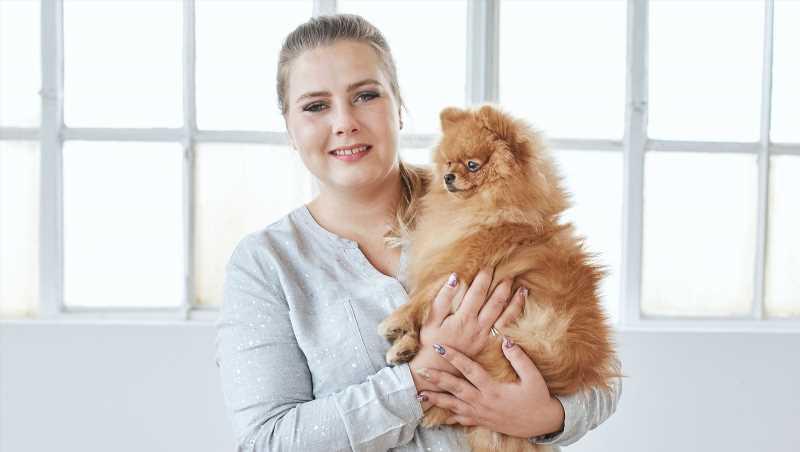 Sarafina Wollny: Heftige Vorwürfe gegen die Schwangere | InTouch