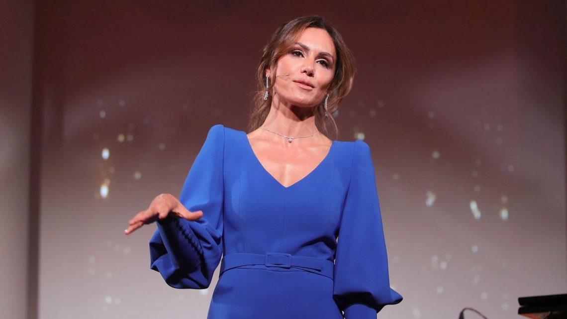 Nazan Eckes: Abschied von RTL! Aus einem traurigen Grund… | InTouch