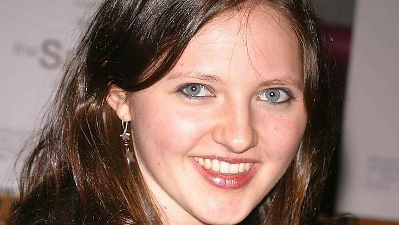 'Election'-Star Jessica Campbell im Alter von 38 Jahren verstorben