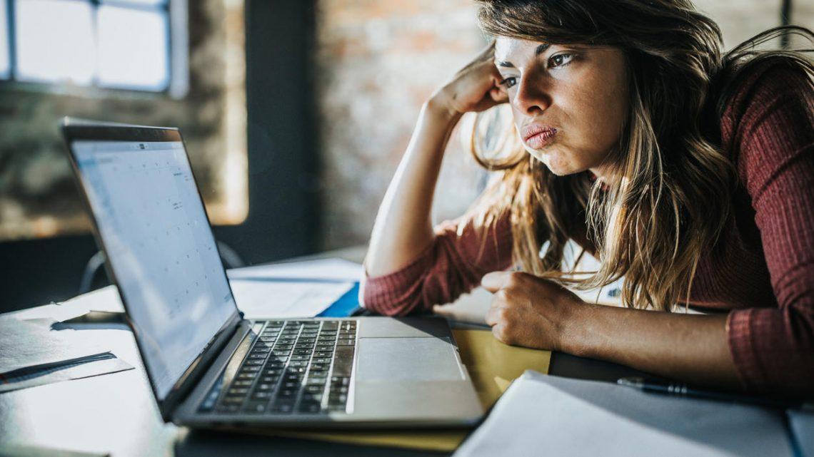 13 Tipps gegen Langeweile im Lockdown