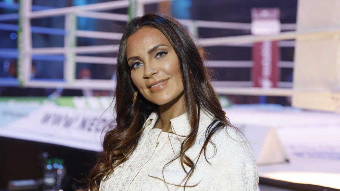 Dieser RTL-Star macht Janine Pink (33) nun den Hof