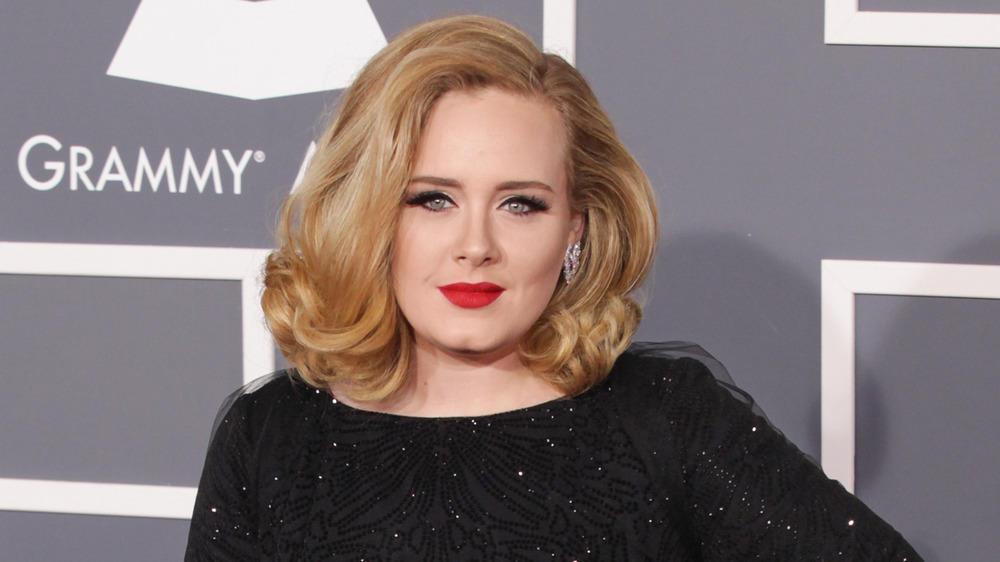 Adele verständigt sich mit Simon Konecki auf Scheidungsvereinbarung