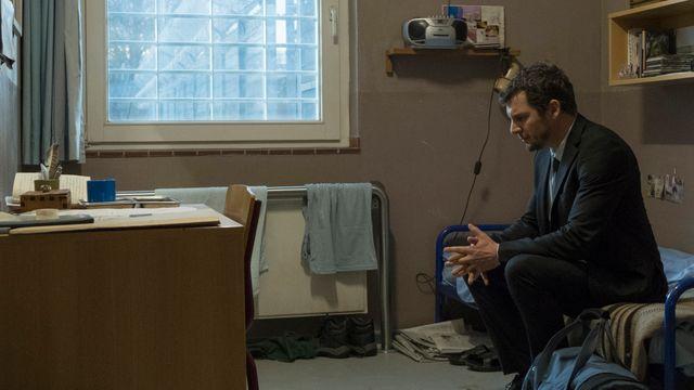 Mehr als sechs Millionen sehen Wiederholung von ARD-Drama