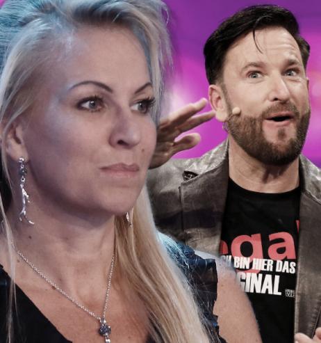 Claudia Norberg: Verschwunden! Schweigt sie aus DIESEM Grund?