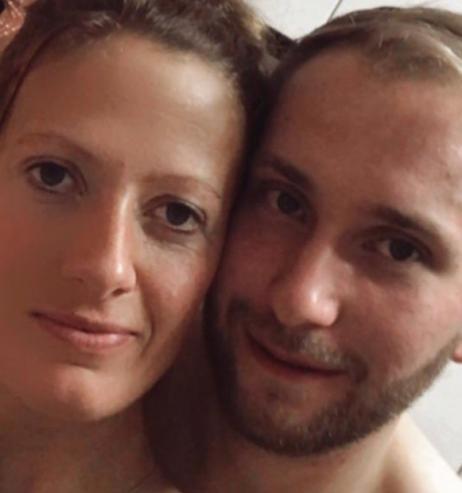 """""""Bauer sucht Frau""""-Denise & Nils: Heimliche Hochzeit?"""