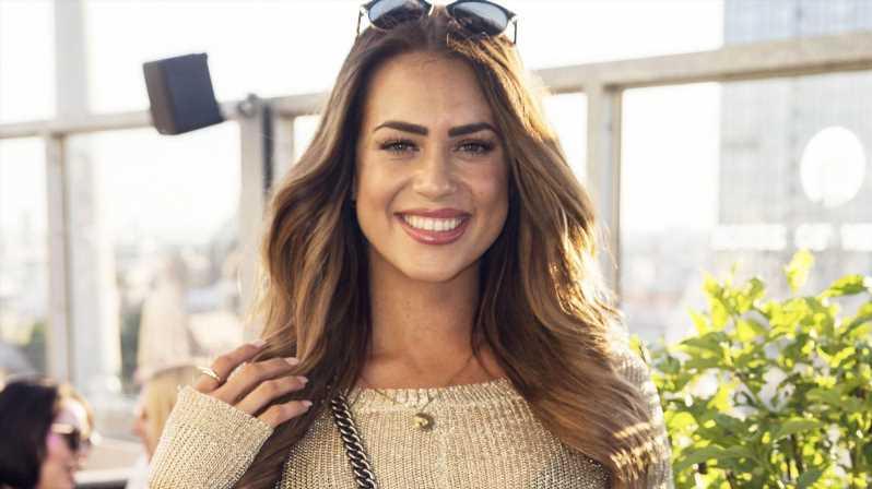 Fans von Jessica Paszka aufgepasst: Ex-Bachelorette will ihr Luxus-Bett loswerden
