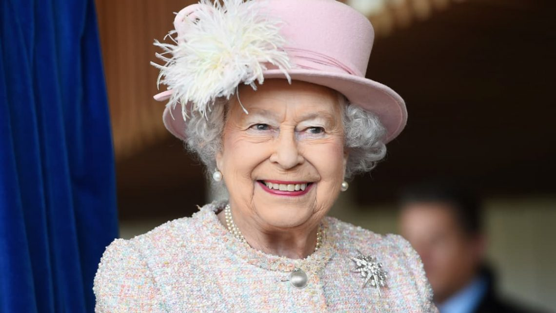 Warum dürfen die britischen Royals nichts zur Politik sagen?