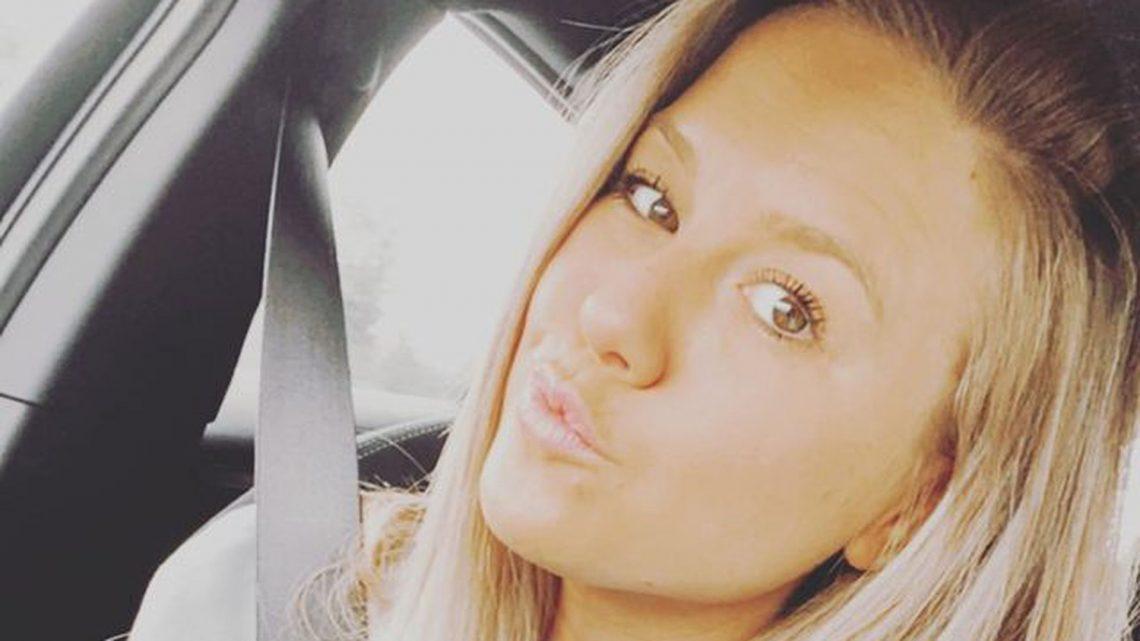 Fehlende Gespräche: DSDS-Sternchen Lisa Bund über Ehe-Aus