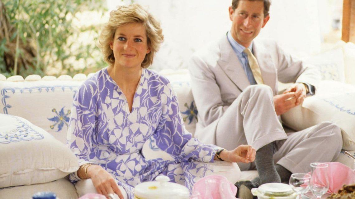 Ihr ehemaliger Koch verrät ihr Lieblingsfrühstück