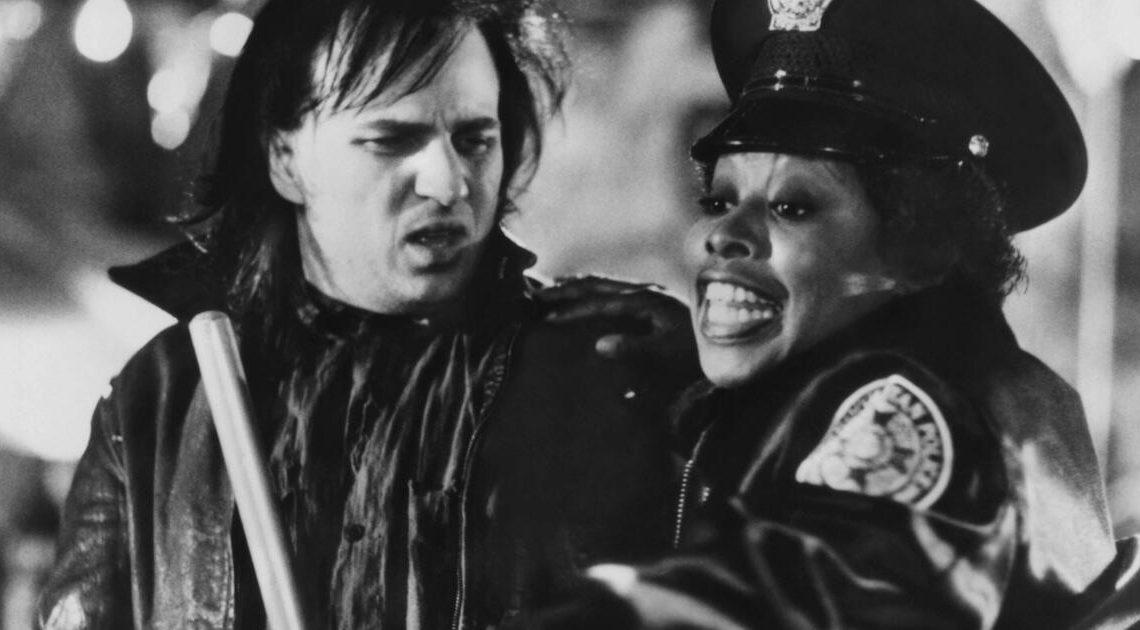 """""""Police Academy""""-Schauspielerin Marion Ramsey mit 73 gestorben"""