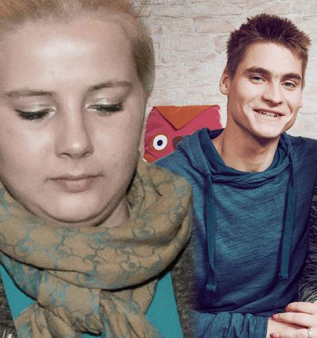 Sarafina Wollny: Trauriges Geständnis nach Zwillings-News
