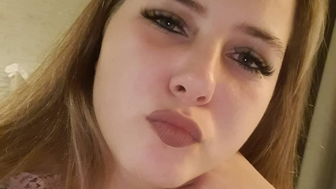 Geschlecht und Co.: Schwangere Sarafina Wollny gibt Update