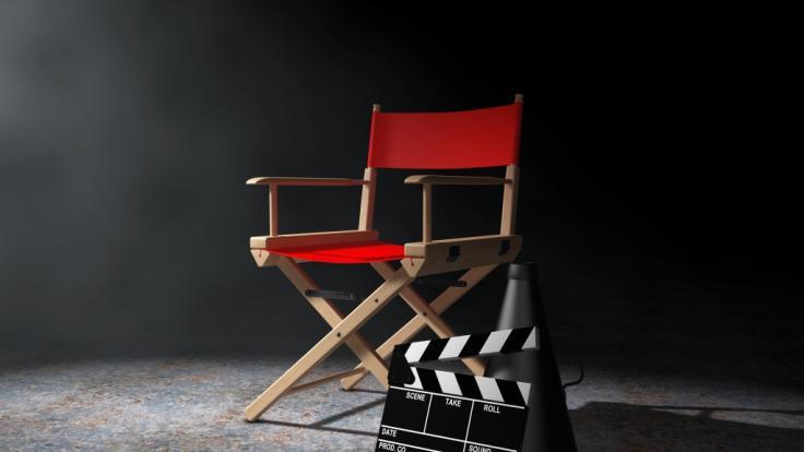 Mira Furlan ist tot: Große Trauer! Serien-Star mit 65 Jahren gestorben