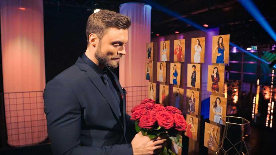 """""""Der Bachelor"""": RTL-Mitarbeiter spannt Kandidatin aus"""