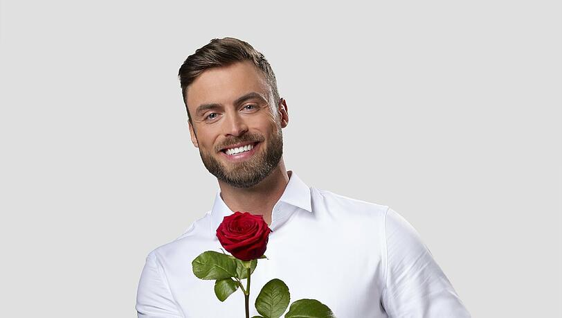 Bachelor 2021 Siegerin: Ist Niko Griesert mit der Gewinnerin zusammen?