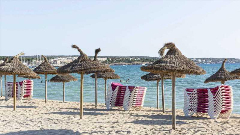 Spanien inklusive Mallorca kein Corona-Hochrisikogebiet mehr: Das ändert sich für Reisende
