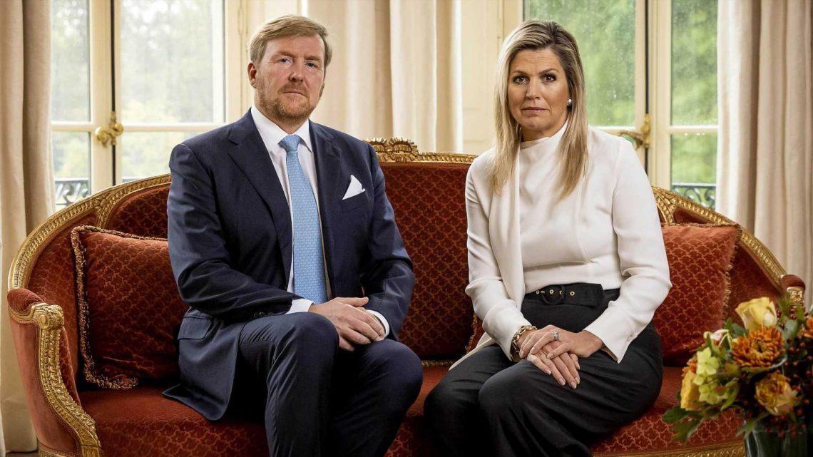 König Willem-Alexander & seine Máxima: Werden Ihnen ihre Luxusreisen zum Verhängnis?