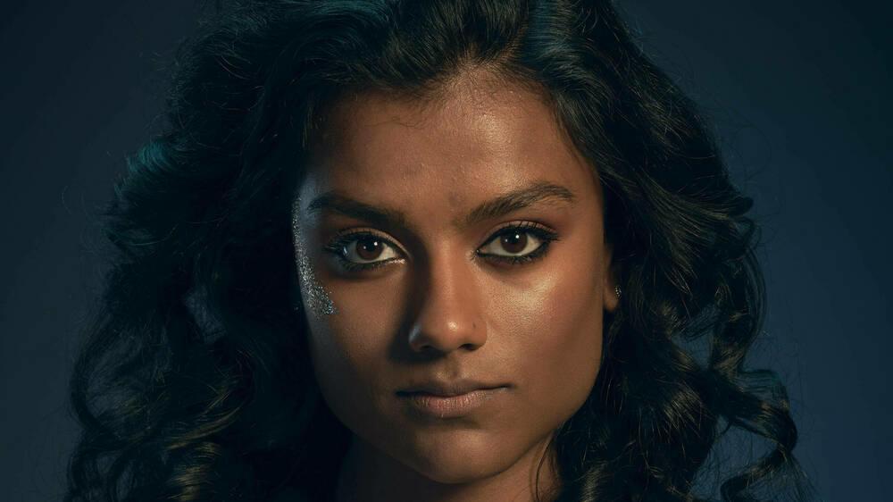 """Netflix-Serie """"Bridgerton"""" – Staffel 2: SIE spielt in neuen Folgen die Hauptrolle"""