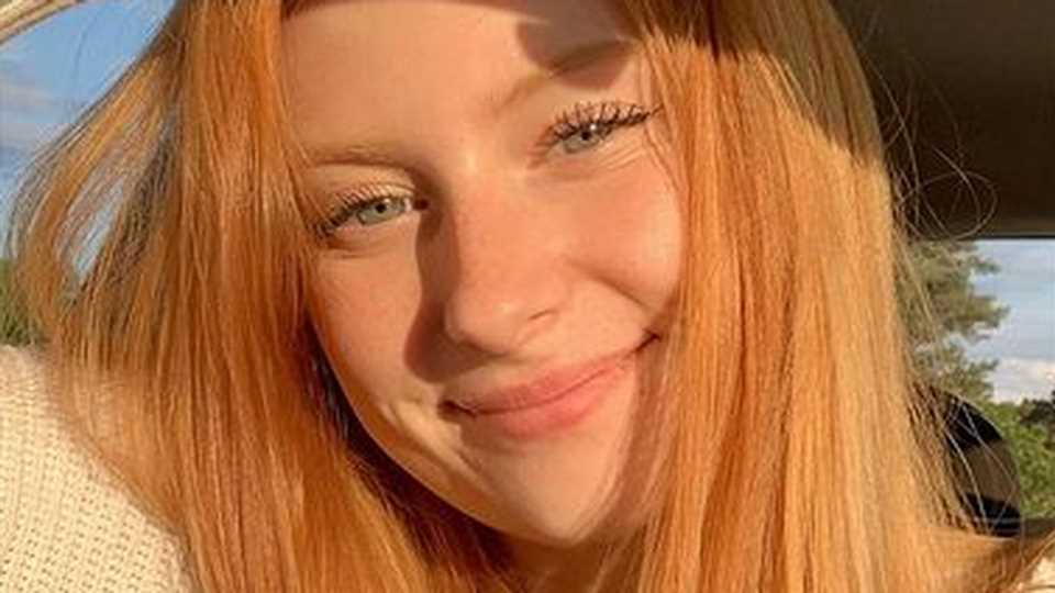 TikTokerin Alysha haut Heidi bei GNTM-Shooting völlig um!
