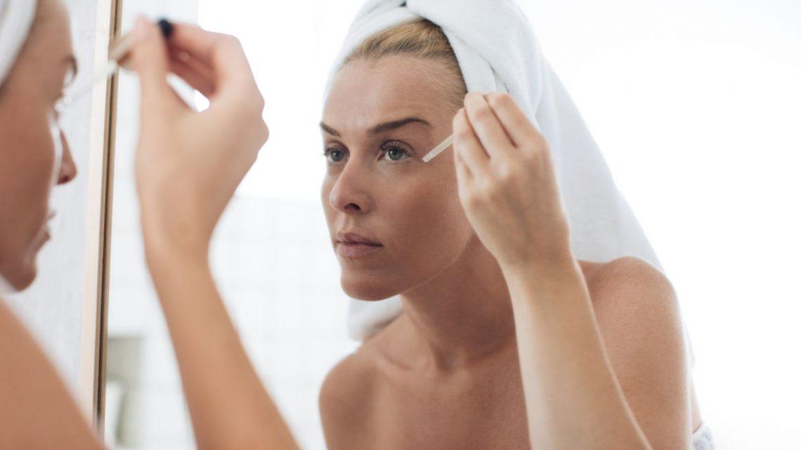 Retinol: Der effizienteste Wirkstoff für glatte Haut