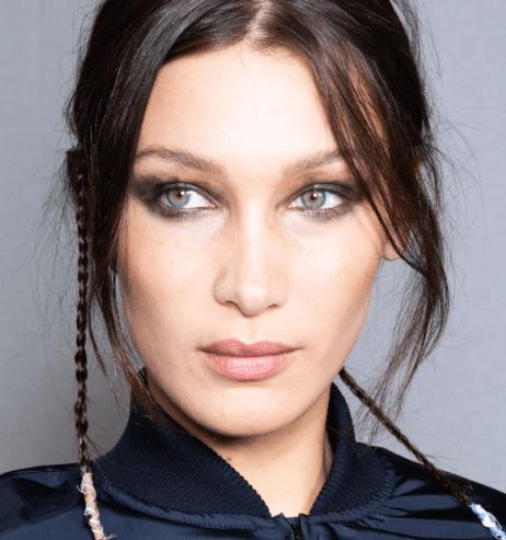 Foundation: Dieses Make-up wirkt wie ein Feuchtigkeitsserum