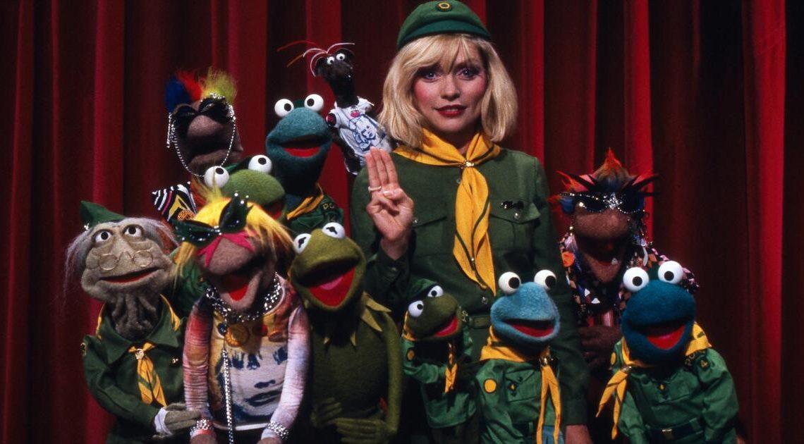 "Disney+ verpasst einigen ""Muppet Show""-Folgen Warnhinweis"