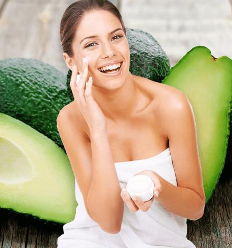 Anti-Aging: 3 Gründe, warum deine Haut Vitamin E braucht