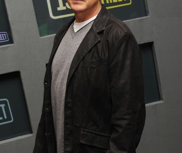 NCIS: Mark Harmons Vertrag soll mit dieser Staffel enden