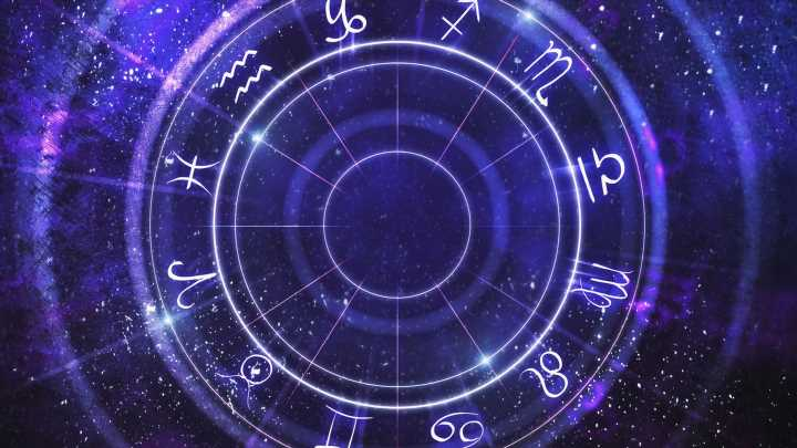 Diese Sternzeichen holt noch im Februar ihre Vergangenheit ein