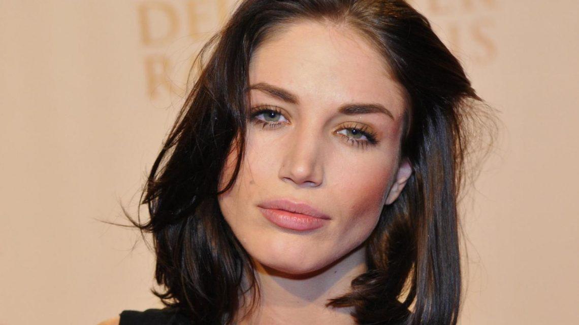 Ex-GNTM-Model Tessa Bergmeier: Hosen passen nicht mehr wegen Corona-Kilos