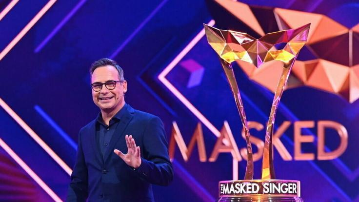 The Masked Singer 2021: Staffel 4 mit neuen Masken! DAS müssen Fans wissen