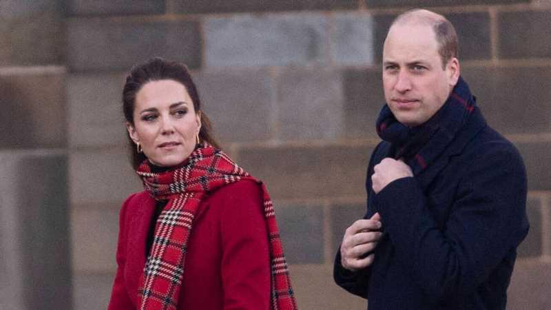 Herzogin Kate: Jetzt bricht sie endlich ihr Schweigen | InTouch