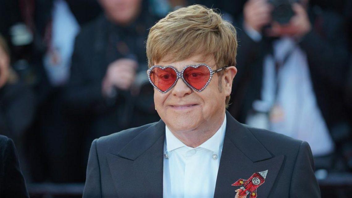 Er lädt zu virtueller Oscar-Party ein