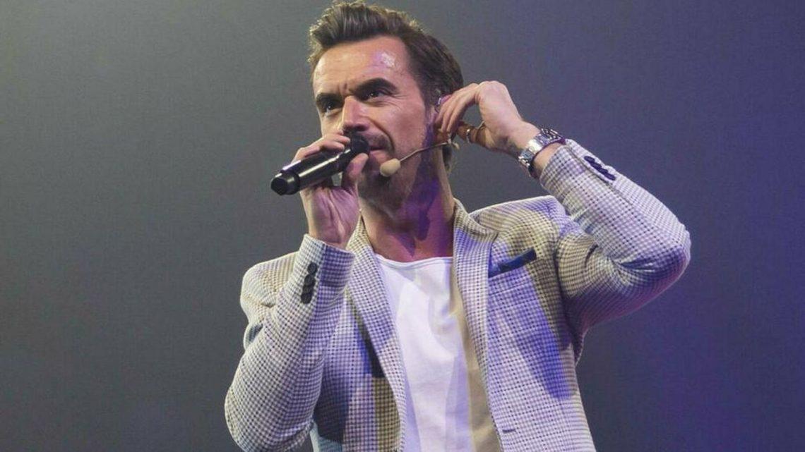 """""""Schlagerfest""""-Konzerte auf 2022 verlegt"""
