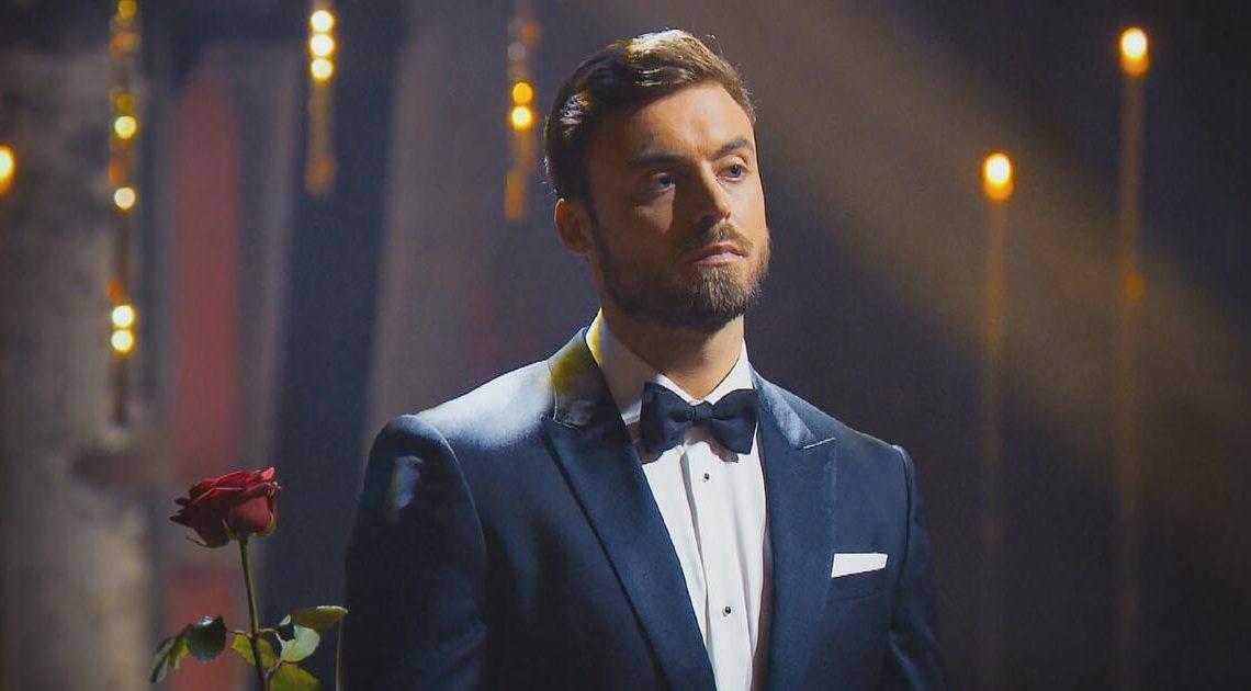 """Bachelor"" Niko Griesert äußert sich zu Berichten um Beziehung mit Michèle"
