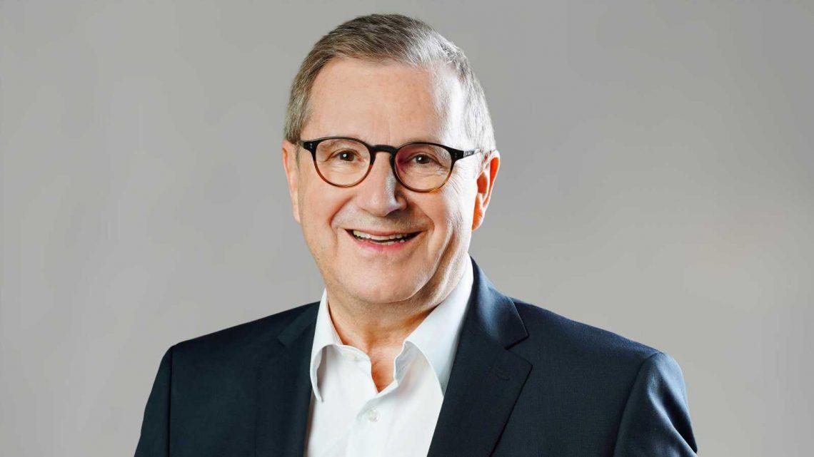 """RTL entwickelt neue Nachrichtensendung mit Ex-""""Tagesschau""""-Chefsprecher Jan Hofer"""