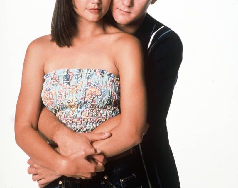 Heiße 90er-Jahre-Stars und wie sie heute aussehen – Teil 2
