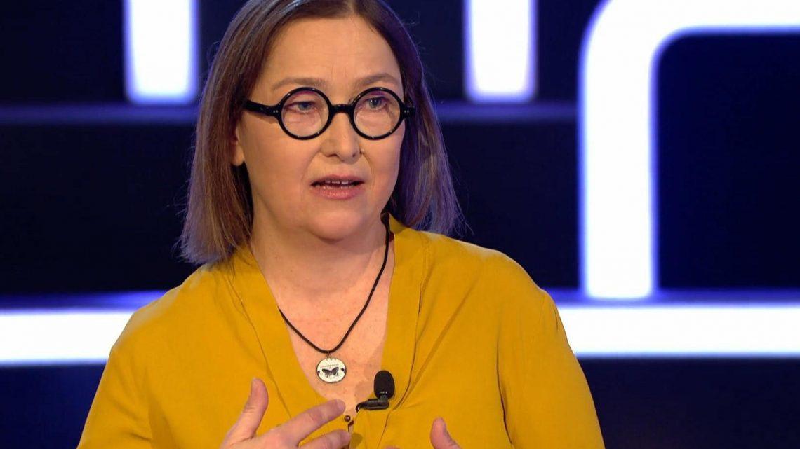 """""""Wer wird Millionär"""": Für diese Kandidatin hing der Haussegen nach der letzten Show schief"""