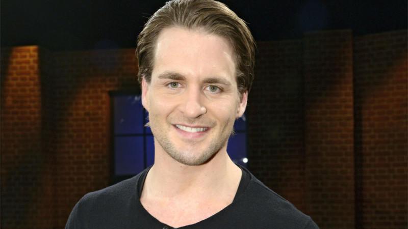 Alexander Klaws: Darum flog er als 'DSDS'-Moderator raus