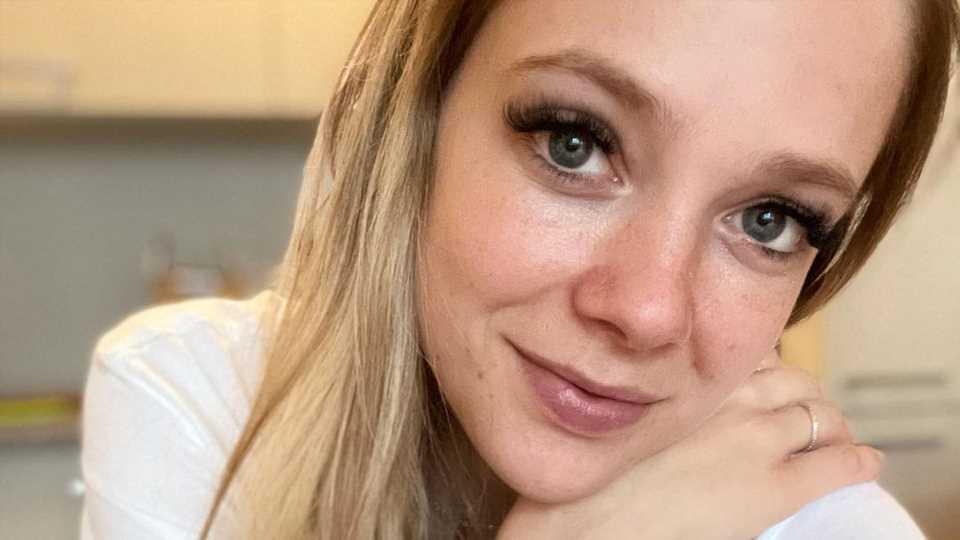 Nach Ruben: Ist Anne Wünsche wieder in einer Beziehung?