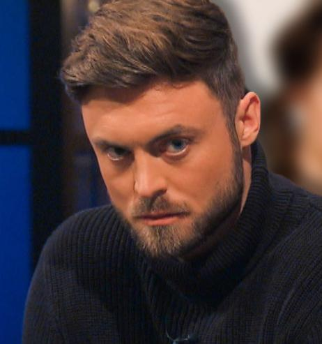 """Nach """"Bachelor""""-Drama: Diese Kandidatinnen verbünden sich gegen Niko Griesert"""