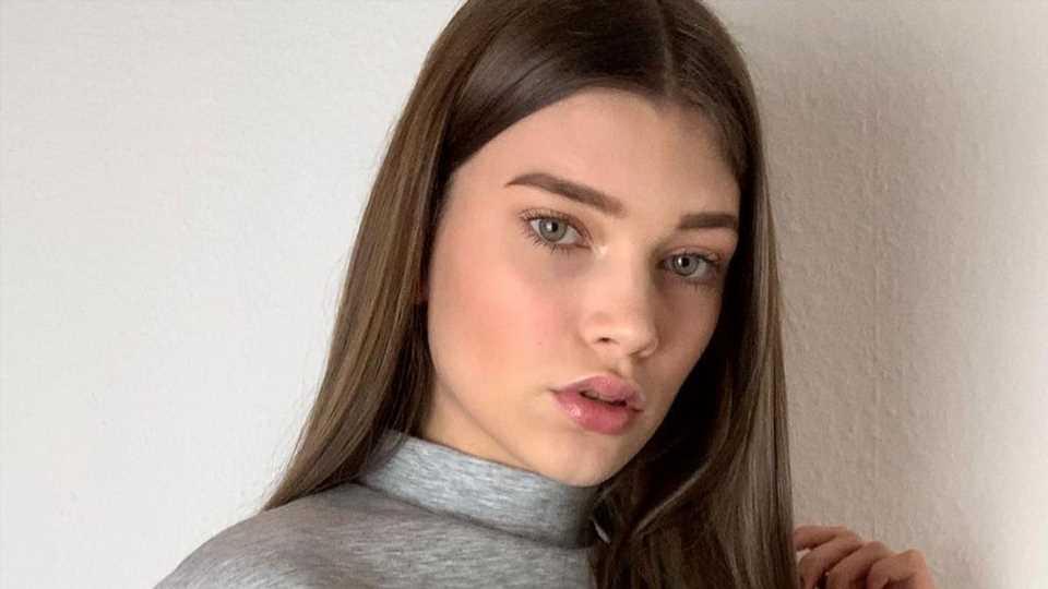 Keine Personality? GNTM-Chanel wehrt sich gegen Heidi-Diss