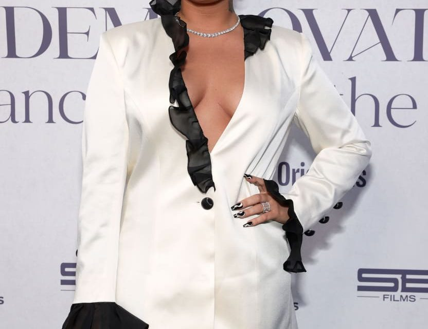 Coming-out: Demi Lovato ist pansexuell