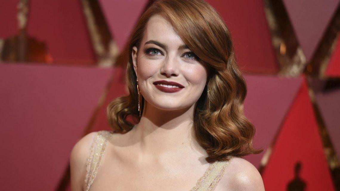 Hollywood-Star Emma Stone: Neues Detail zum Baby bekannt