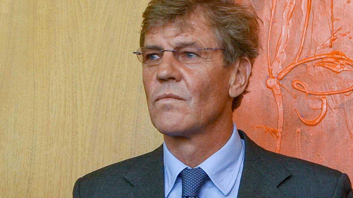 Urteil gegen Skandal-Prinz Ernst August von Hannover gefällt