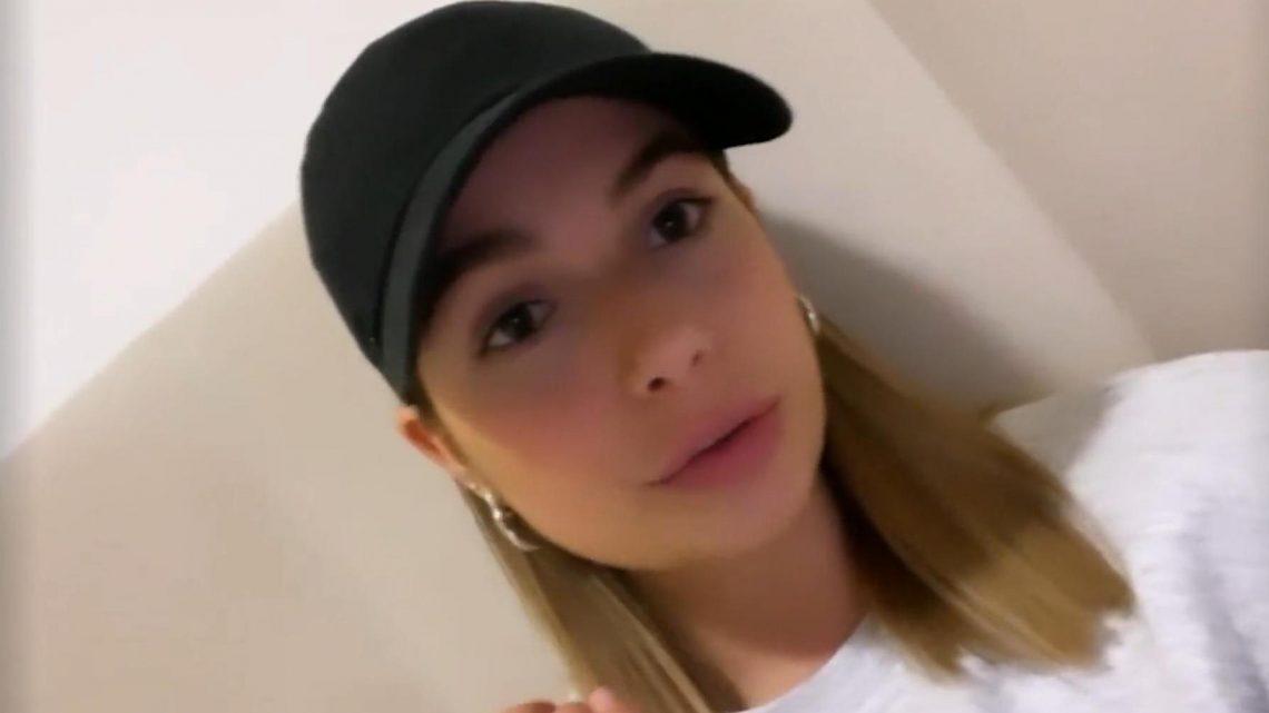 "Ex-""Bachelor""-Finalistin Diana Kaloev wird beim Spaziergang belästigt"