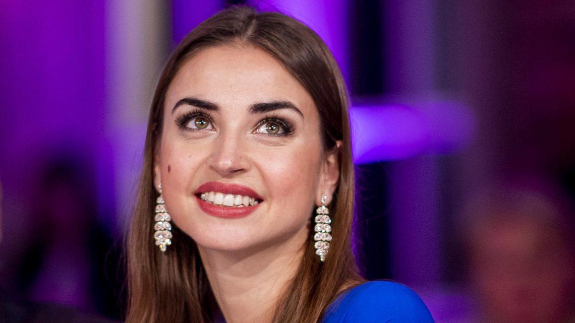 """""""Let's Dance""""-Star Ekaterina Leonova vermisst ihre Eltern: """"Werden nicht ewig da sein"""""""