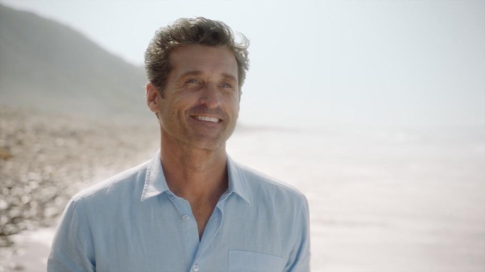 """Wiedersehen mit """"McDreamy"""": Neue """"Grey's Anatomy""""-Folgen ab 28. April"""