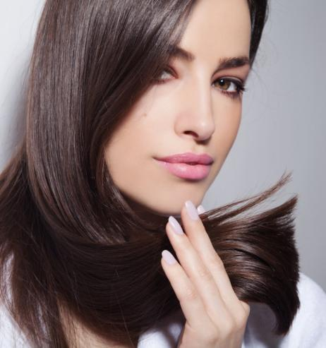 Schöne Haare: Dieses Drogerie-Shampoo pflegt wie ein teures Salon-Produkt